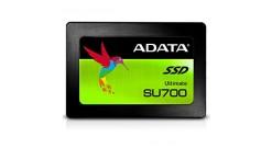Накопитель SSD A-Data 2.5