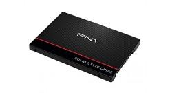Накопитель SSD PNY 2.5