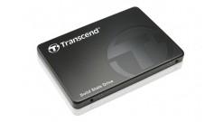 Накопитель SSD Transcend 2.5