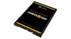 Накопитель SSD Corsair 2.5