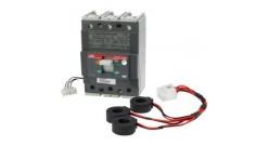 3-Pole Circuit Breaker, 200A, T3 Type for Symmetra PX250/500kW..