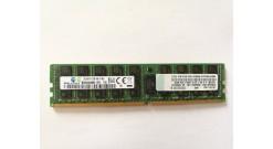 32GB TruDDR4 Memory (2Rx4, 1.2V) PC4-17000 CL15 2133MHz LP RDIMM..