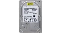 "Жесткий диск HGST 4TB SATA 3.5"""" (HUS726040ALA614) Ultrastar 7K6000 6Gb/s, 7200rpm, 128MB"