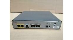 Cisco VG204XM Analog Voice Gateway..