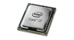 Процессор Intel Core i7-5820K LGA2011 (3.3GHz/15M) (SR20S) OEM..