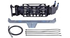 Cable Management Arm 3U, Kit..