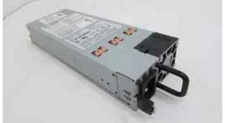 Summit 750W PoE AC PSU 750W PoE AC Power Supply Module for Summit X460 series sw..
