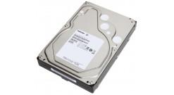 Жесткий диск Toshiba 4TB, SAS, 3.5