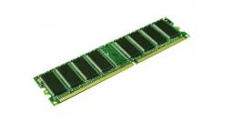 Модуль памяти Kingston 512MB 667MHz DDR2 ECC Reg with Parity CL5 DIMM Single Ran..