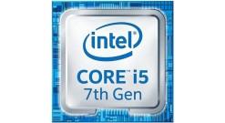 Процессор Intel Core i5-7600 LGA1151 (3.5GHz/6M) (SR334) OEM