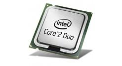 Процессор Intel LGA775 Core 2 Duo E6550 (2.33/1333/4Mb) OEM..