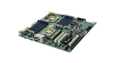 Материнская плата Supermicro MBD-X8DAI (Socket 1366)