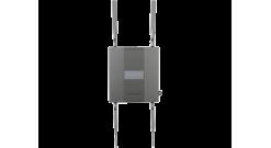 Беспроводная точка доступа D-LINK DAP-2690 [dap-2690/ru]..