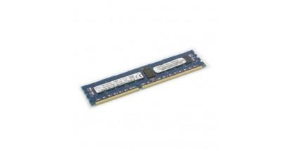 Модуль памяти Supermicro 8Gb (PC3-12800)1600MHz ECC 1.5V