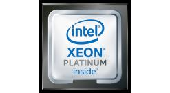 Процессор Intel Xeon Platinum 8160 (2.1GHz/33M) (SR3B0) LGA3647 ..