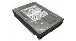 "Жесткий диск HGST 3TB SATA 3.5"""" (HUS724030ALE640) Ultrastar A7K4000 7200RPM 6GB/S 64MB"