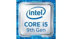 Процессор Intel Core i5-9400 LGA1151 (2.9GHz/9M) (SRG0Y) OEM