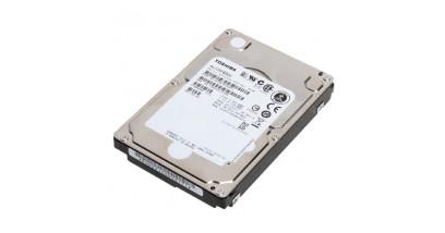 """Жесткий диск Toshiba 1TB, SAS, 3.5"""""""" MK1001TRKB (7200rpm) 16Mb"""