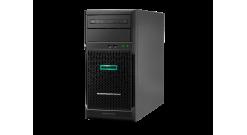 Сервер HPE ProLiant ML30 Gen10 E-2224 Hot Plug Tower(4U)/Xeon4C 3.4GHz(8MB)/1x16..