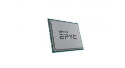 Процессор AMD EPYC 7282 (3.2GHz/64MB) Socket SP3 (100-000000078)..