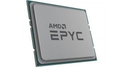 Процессор AMD EPYC 7262 (3.4GHz/128M) Socket SP3 (100-000000041)..