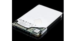 Жесткий диск Lenovo 1TB SATA 2.5'' 7.2K 7mm..
