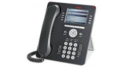 Системный цифровой телефон AVAYA 9408 TELSET FOR CM/IE UpN