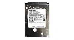 Жесткий диск Toshiba 147GB, SAS, 2.5
