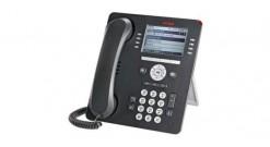 Системный цифровой телефон AVAYA 9508 TELSET FOR IPO..