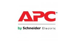 APC FERRITE FOR 10BT CABLE QTY 10..