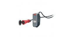 APC IT Power Distribution Module 3 Pole 5 Wire 16A IEC309 260cm..