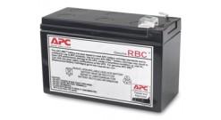 Батарея APC Replacement Battery Cartridge #114..