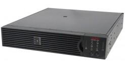 APC SMART-UPS RT 1000 VA 230 V..