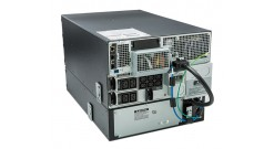 """Рельсы монтажные APC SRTRK2 Smart-UPS SRT 19"""""""" for Smart-UPS SRT 5/6/8/10kVA"""