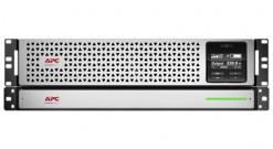 APC Smart-UPS SRT Li-Ion RM, 1500VA/1350W, On-line, Extended-run, Rack 3U, LCD, ..
