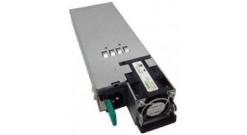 ARIG2PMKit (Riggins 2) SC5400 Preventative Maintance Kit..