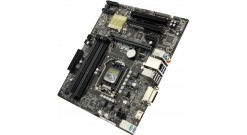 ASUS H110M2 D3 /LGA1151,H110,USB3.0,SATA 6G,MB ; 90MB0MP0-M0EAY0..