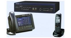 АТС Panasonic KX-NS1000RU IP-АТС