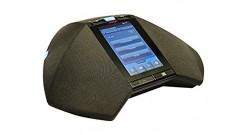 Системный цифровой телефон AVAYA B189 IP CONF PHONE