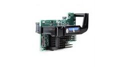 Адаптер HPE 700763-B21 FlexFabric 20Gb 2-port 650FLB..