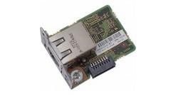 Опция HPE DL380 Gen9 Sys Insght Dsply Kit (768900-B21)..