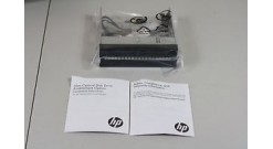 Комплект расширения HPE ML30 Gen9 Slim ODD Enablement Kit (820288-B21)..
