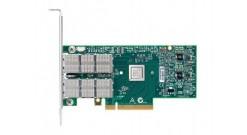 Сетевой адаптор Huawei V3L-SMARTIO10ETH 4port SmartIO I/O SFP+ 10Gb Eth/FCoE VN2..