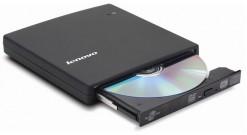 Адаптер Lenovo 7XA7A05926 ThinkSystem External USB DVD-RW Optical Disk Drive..