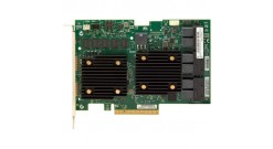 Контроллер Lenovo 7Y37A01086 ThinkSystem RAID 930-24i 4GB Flash PCIe 12Gb