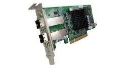 Контроллер Lenovo 7Y37A01090 ThinkSystem 430-8e SAS/SATA 12Gb HBA