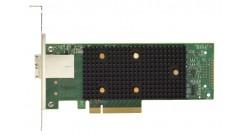Контроллер Lenovo 7Y37A01091 ThinkSystem 430-16e SAS/SATA 12Gb HBA