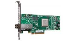 Адаптер Lenovo V3700 V2 2x 10Gb ENET 4 Port Adapter Card, 4x SFP+ ea (01DC663)..