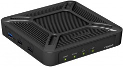 Адаптер Synology VS360HD PC-Less Surveillance Solution, HDMI X 2, 1080p, 1x USB ..