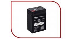 Аккумулятор FSP 12V7Ah War1000, BNT500-1500, IMP 425-1500..